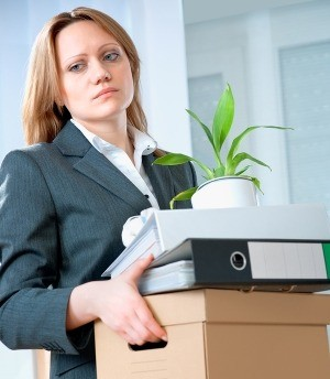 Can I Call it a Layoff? - CEDR Solutions