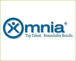omnia, cedr solutions, behavioral profile, medical office, dental practice, new employees, how to hire employees, test employees, how to hire staff, profile testing