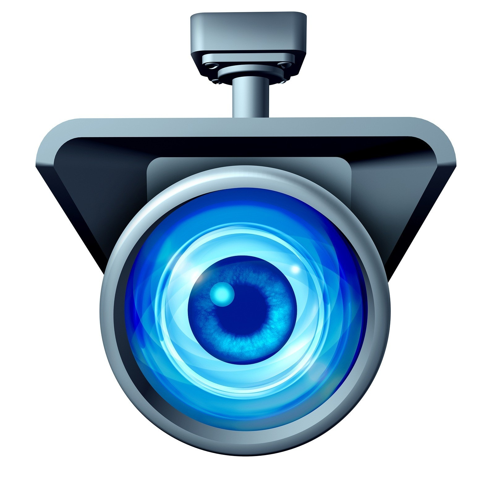 office spy cams and employee surveillance. Black Bedroom Furniture Sets. Home Design Ideas