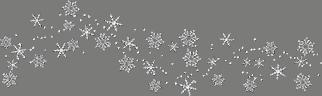 Transparent_Snowflakes_Clipart (2)