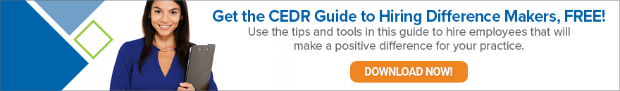 Click to download the free Hiring Guide from cedar hr solutions