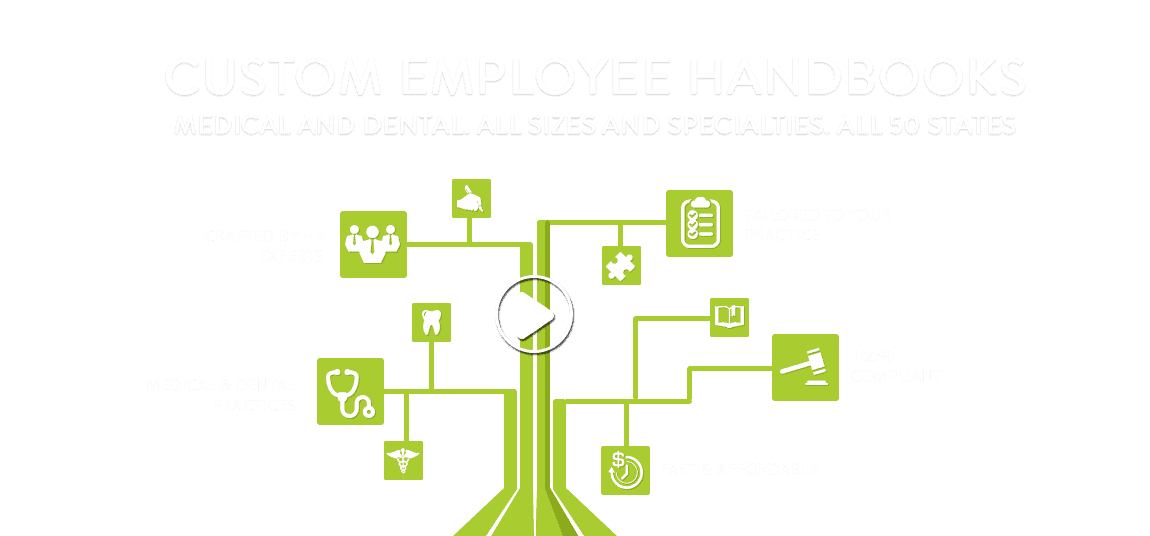 Custom Employee Handbooks