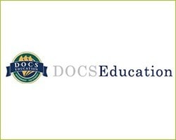 docs-education