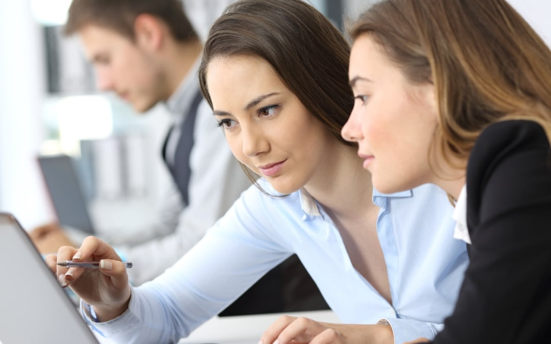 Employee Reclassification: Changing FT or PT Status