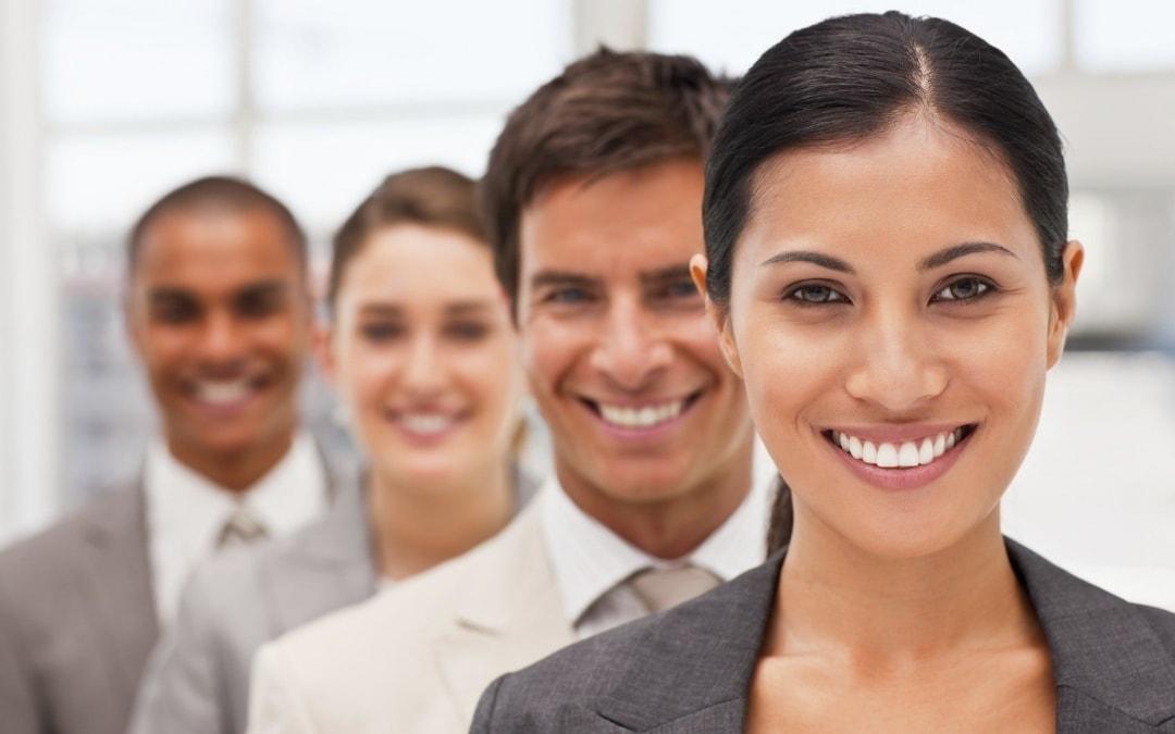 Exempt Employee Status: It's NOT Just Salary vs. Hourly