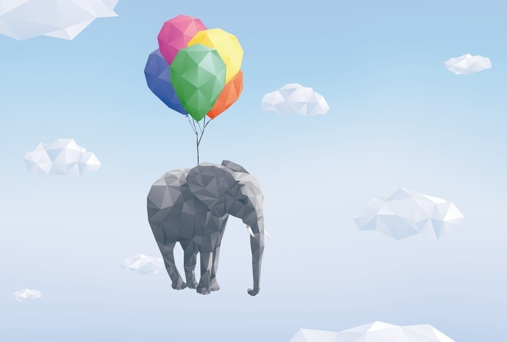 If You Were Given an Elephant (and Other Interview Questions)
