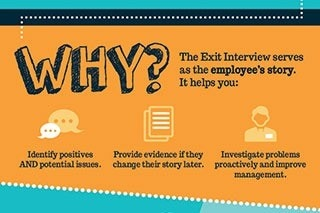 infograph-exit-interviewTHUMB2