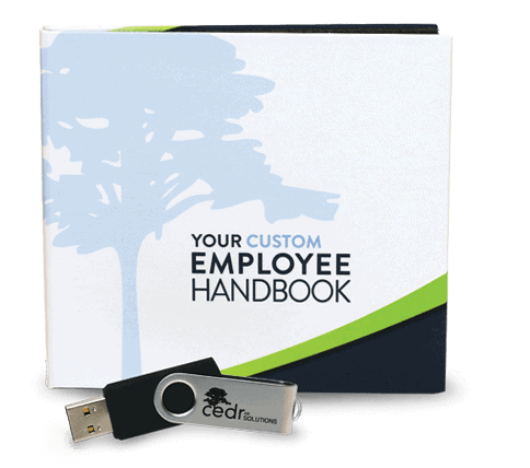 Dental Employee Handbooks Fully Customized To Meet YOUR Dental - Texas employee handbook template