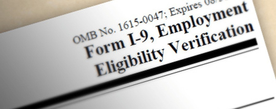 New Irs I 9 Form Not Working In Most Browsers Heres A Working Copy