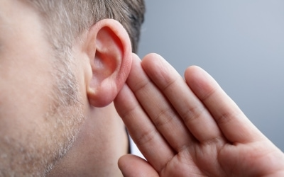 Listening is a Management Skill We Must Hone