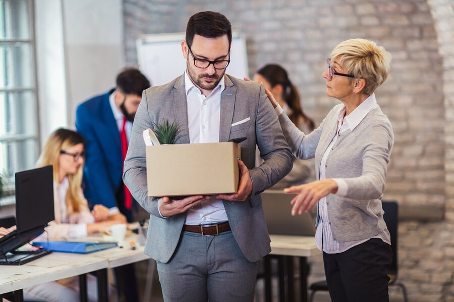 Why Employers Should Tell Employees the Truth When Firing