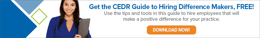 Click to download cedars Free Hiring Guide