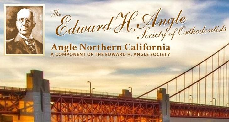 angle society