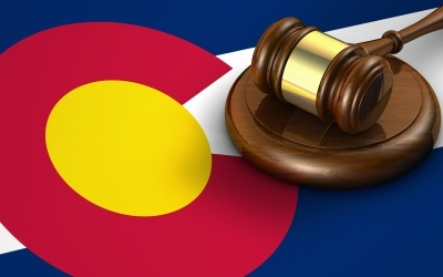 """Colorado's """"COMPs Order"""" and Other State Employment Laws Favor Employees Over Employers"""