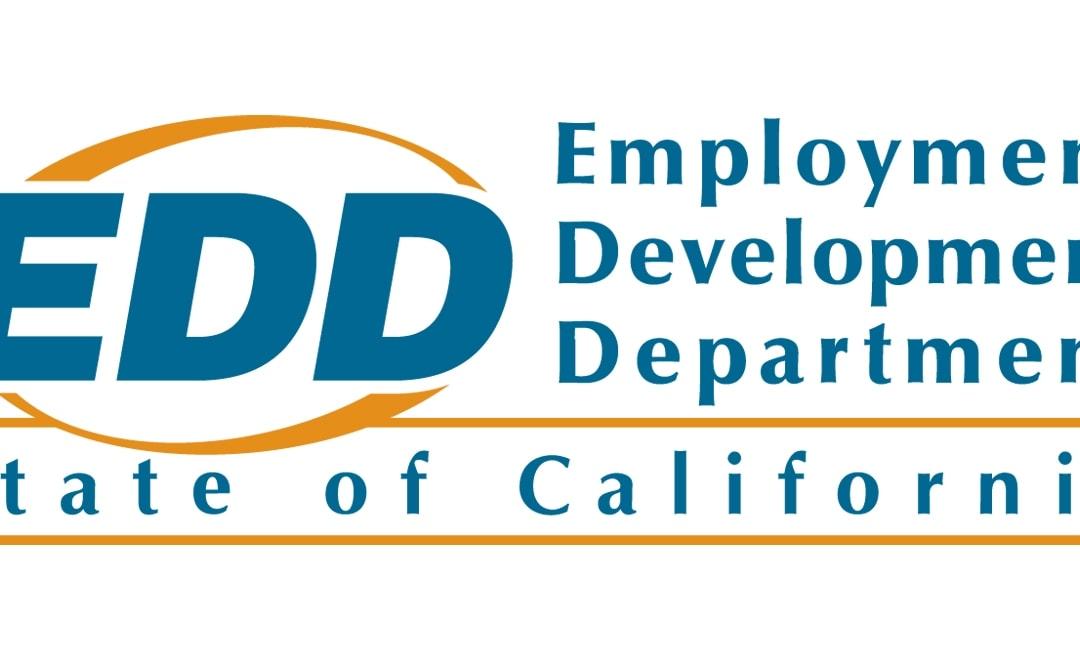 California Coronavirus Update: EDD's Available Resources and Benefits
