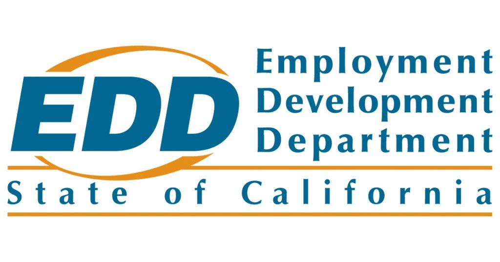 edd-logo-2-Color