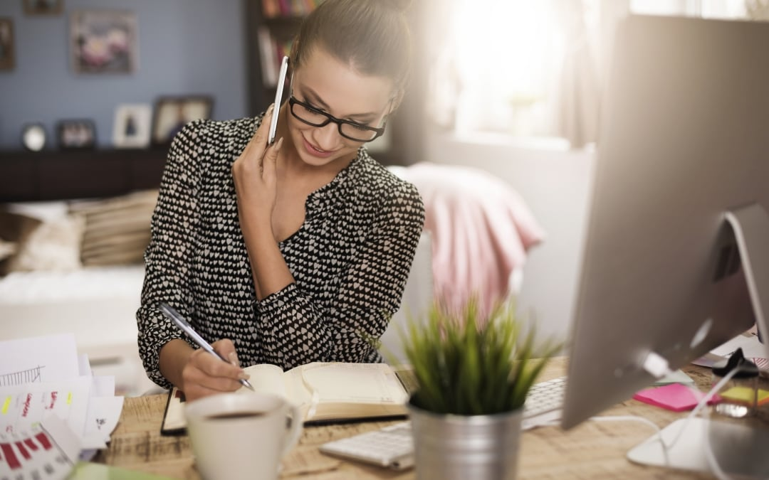 Remote Work Checklist for Employers