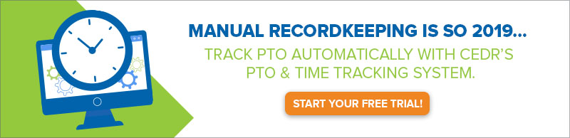 670 PTO Upgrade CTAs_1_FINAL