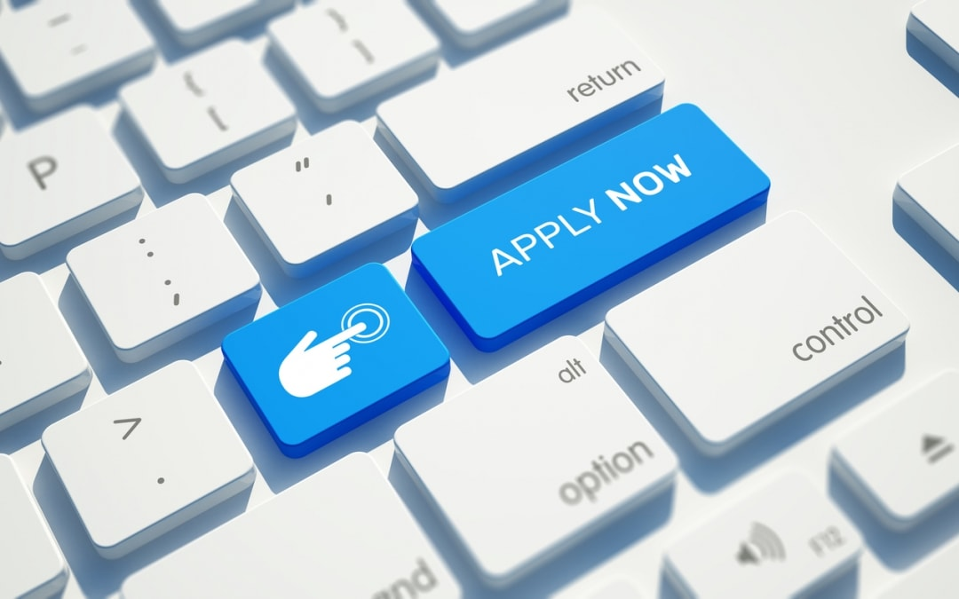 How to Write Job Ads That Attract Top Applicants