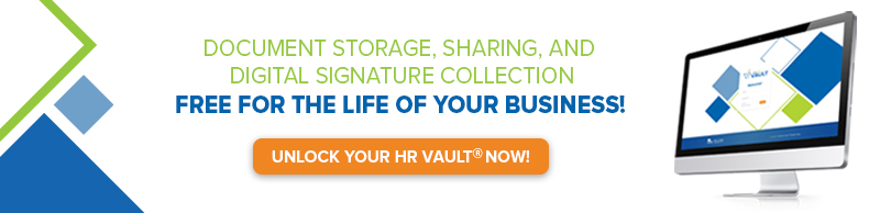Click to unlock your free document storage and sharing software from CEDR