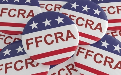 Update: FFCRA Health Exemption and Other Rules Called Into Question