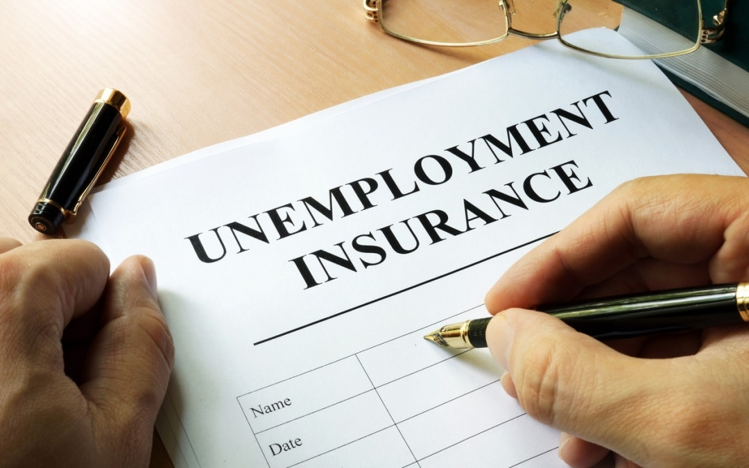 How to Avoid Paying Unemployment Benefits