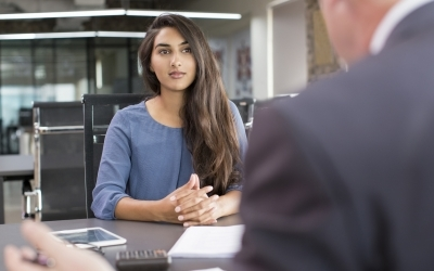 What Are Behavioral Interview Questions and How Do You Write Them?