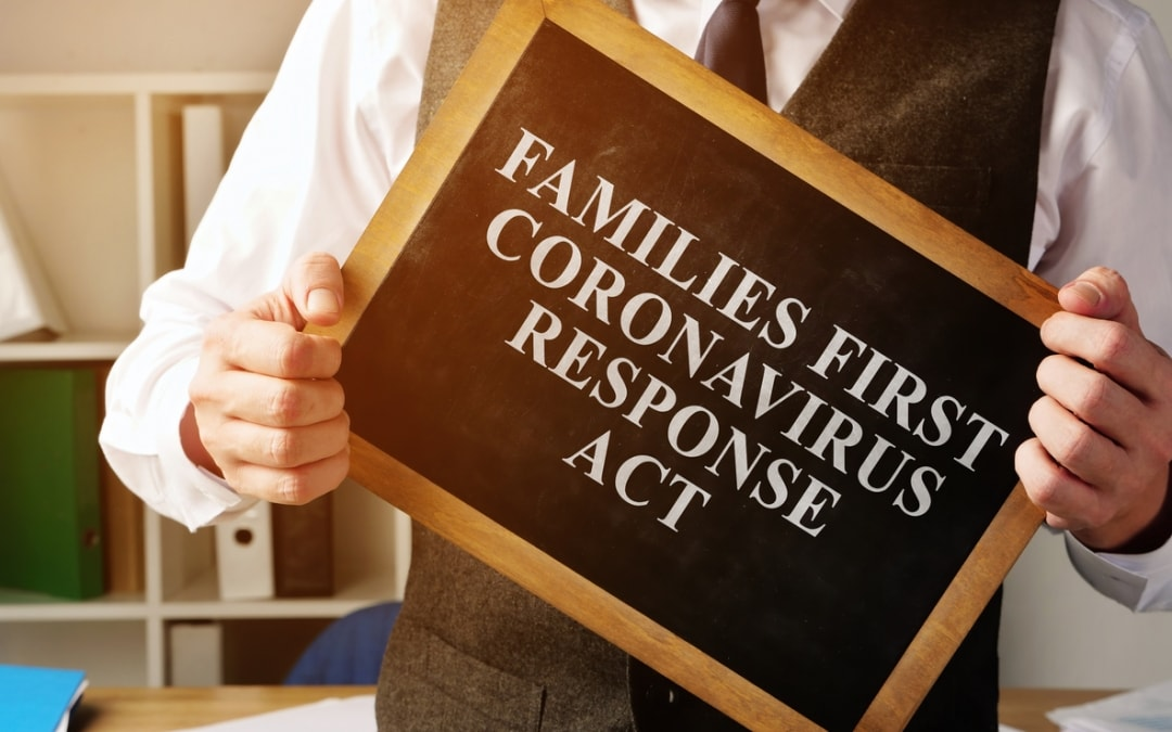 FFCRA Healthcare Exemption and Other Rules Updated
