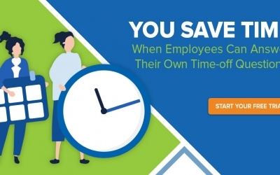 Best Time and Attendance Tracking Software