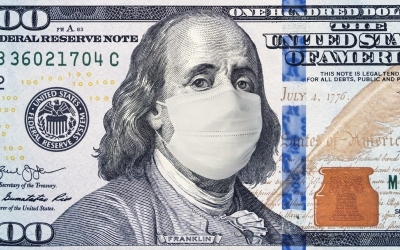 New California Requirements for COVID Paid Sick Leave