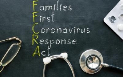 FFCRA Updates in the American Rescue Plan