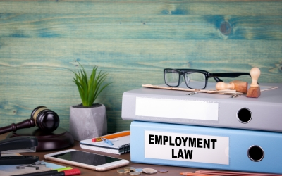 The Least You Need to Know About At-Will Employment