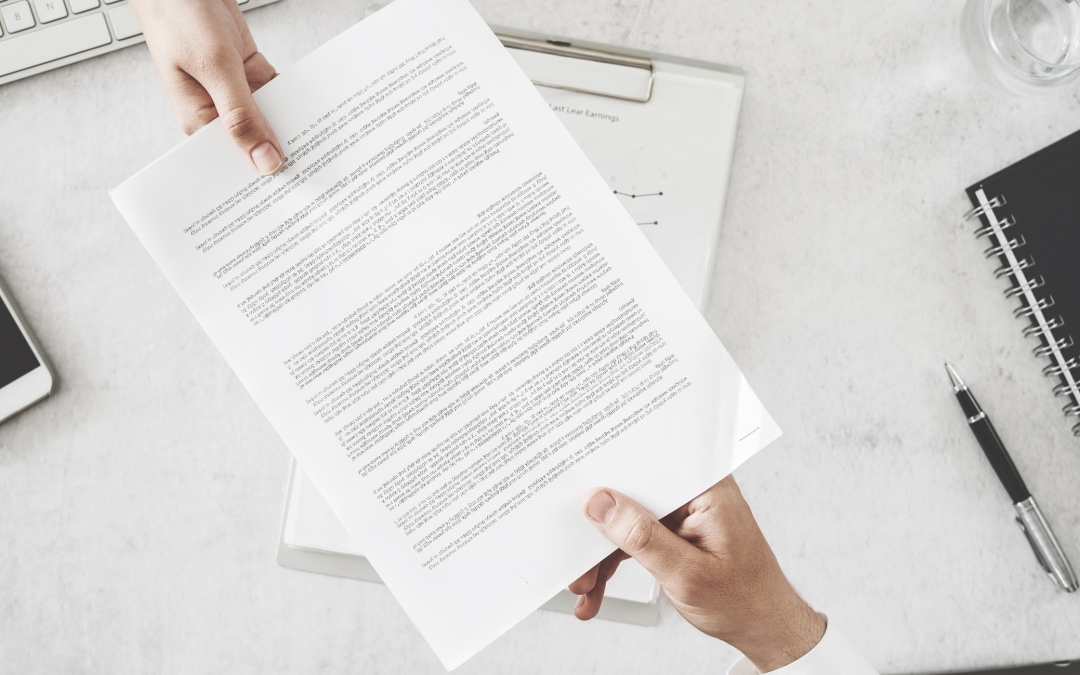 Should I include or add a non-solicitation agreement in my employee handbook policies?